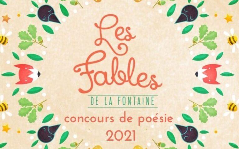 Skolēni demonstrē franču valodas zināšanas konkursā